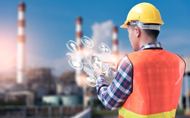 مطالعه NIST در مورد هزینه ناکارآمدی تبادل اطلاعات صنعت ساخت و ساز