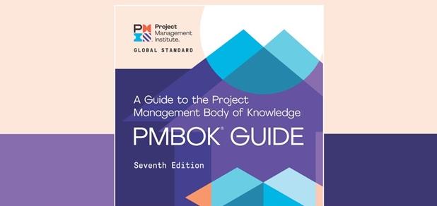 تغییرات نسخه 7 PMBOK  (دانلود نسخه کامل ویرایش هفتم PMBOK)